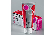 Elite Ozone Thermogel Forte